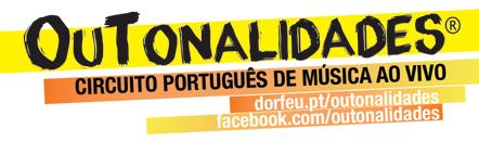 Outonalidades 2013