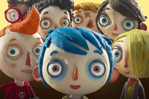 1030819-gkids-announces-acquisition-my-life-zucchi