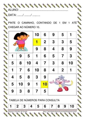 atividades-ateno-sequencia-numrica-1-638.jpg
