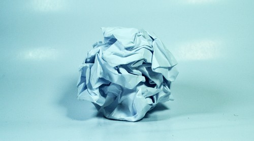 crushed-paper-1141810.jpg