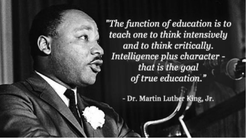 mlk2[1].png