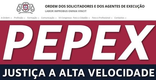 PEPEX-JusticaAltaVelocidade-OSAE.jpg