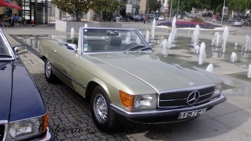 XXXIV Passeio Mercedes-Benz  (23).jpg