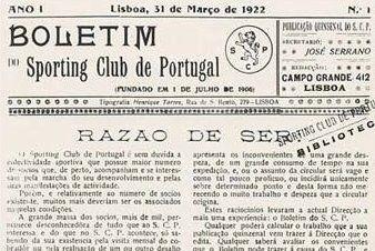 Boletim Sporting CP 22.3.1922.jpeg