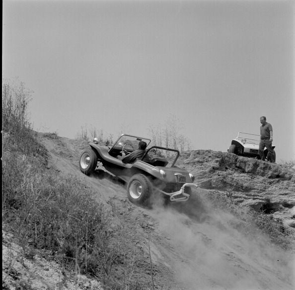bruce-meyers-manx-dune-buggy a.jpeg