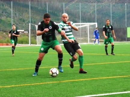 Pampilhosense - Ançã FC 25ªJ DH 14-04-19 5.JPG