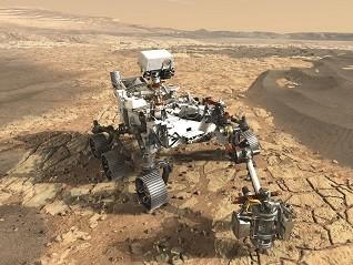 PIA21635-Mars2020Rover-ArtistConcept-20170523.jpg