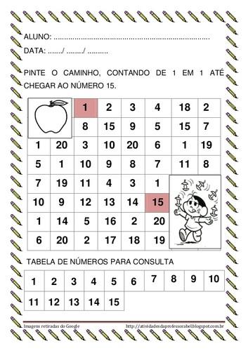 atividades-ateno-sequencia-numrica-6-638.jpg