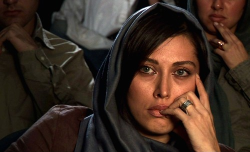 Still-from-Abbas-Kiarostami-Shirin.jpg