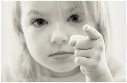 Clínica Psicologia Lisboa Crianças Desafiadoras