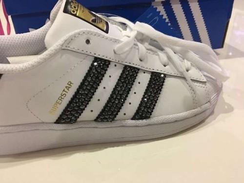894514851_3_644x461_adidas-superstar-swarovski-cal