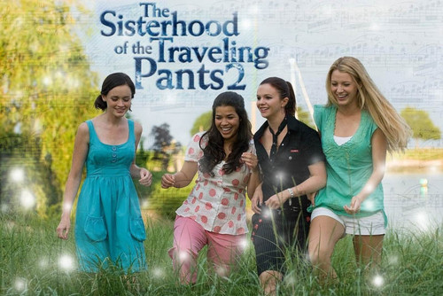 Sisterhood-of-the-Traveling-Pants-sisterhood-of-th