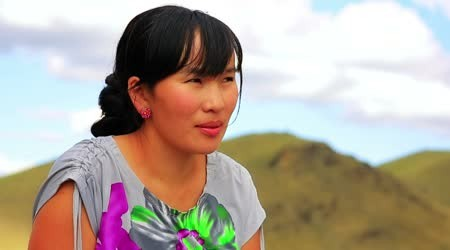 depositphotos_38910755-stock-video-mongolian-woman
