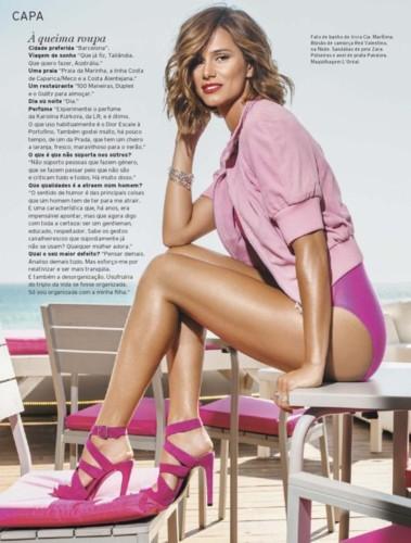 Cláudia Vieira 6.jpg