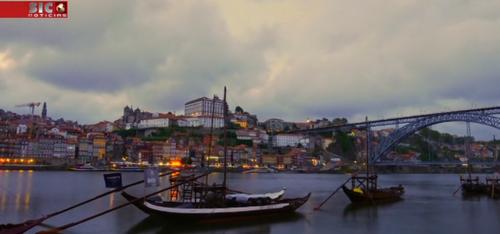 Porto 1.png
