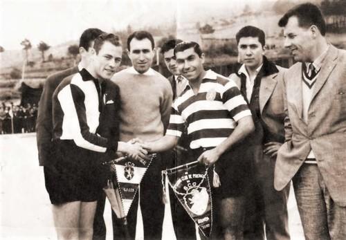 thumbnail_Sporting C. Gouveia - Sporting C. Portug