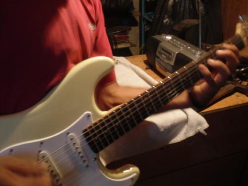 Guitarra_2