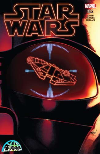 Star Wars (2015-) 052-000.jpg