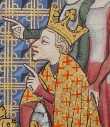 Charles_II_of_Navarre.png