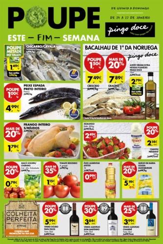 pingo doce Madeira Fim de Semana p1.jpg