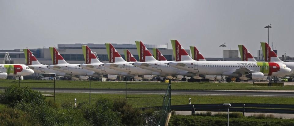 TAP-Aeroporto-de-Lisboa-1024x438.jpg