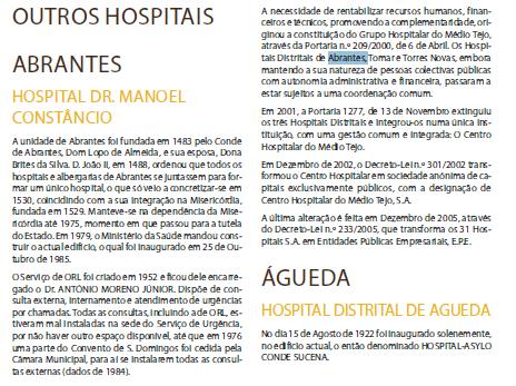 Dr Moreno.png