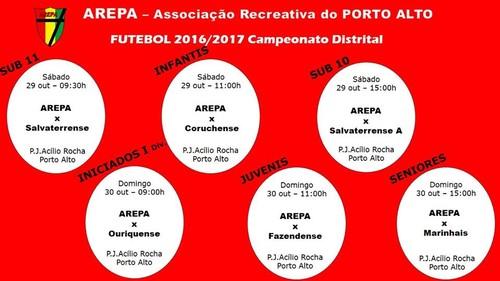 arepa291016.jpg