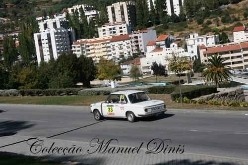 Rally de Portugal Histórico 2016 (590).JPG