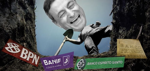MCH-banca-zombie.png