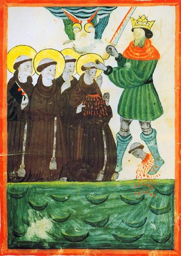 Decapitação dos Cinco Mártires de Marrocos.jpg