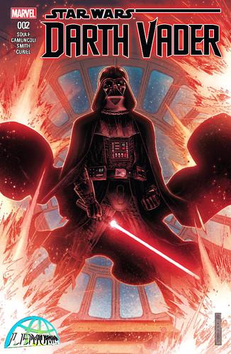 Darth Vader (2017-) 002-000.jpg