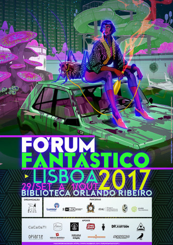 poster-forum-fantastico-2017.jpg