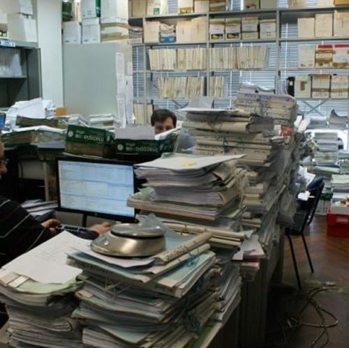 SecretariaProcessos38.jpg