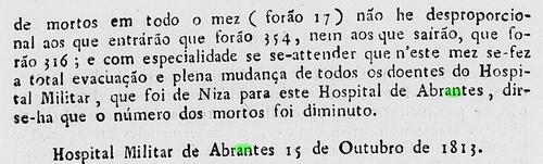 diarreias 2.png