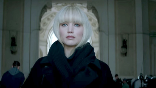 red_sparrow__official_trailer_20th_century_fox-h_2