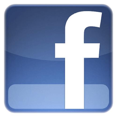 imagens-para-whatsapp-imagens-para-o-facebook-4.jp