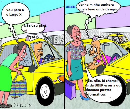 Taxistas_2.png