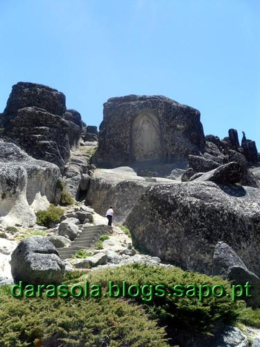 Estrela_torre_cantarro_raso_17.JPG
