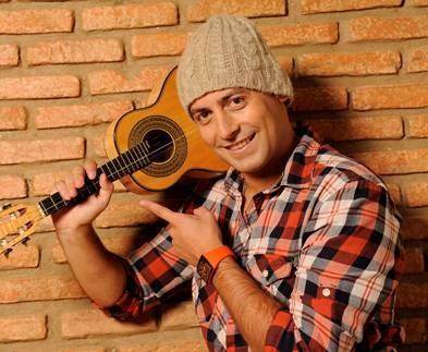 Nuno Bastos