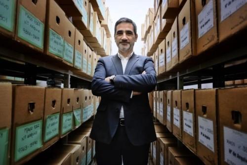 ASJP-Pres-ManuelSoares(NoArquivo).jpg