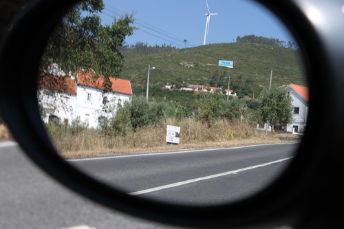 E.N. 356, km 20, Torre (prox.), 2013