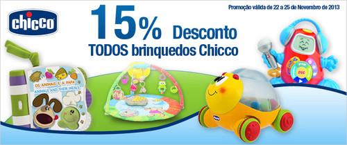 15% de desconto | EL CORTE INGLÉS | Brinquedos