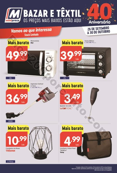 minipreco_26setembro_30outubro_000.jpg