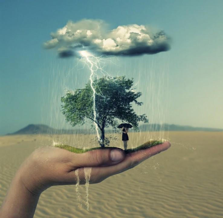Tempestades.jpg