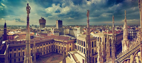 top-historical-sites-of-milan2.jpg