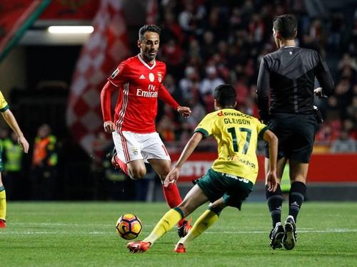 Benfica_Paços_de_Ferreira 5.jpg