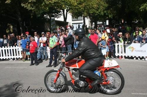 Caranulo Motor Festival 2017 sábado (153).JPG