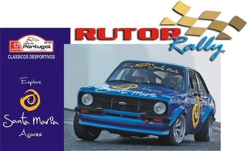 RuTor Rally Imagem Rali Portugal.jpg