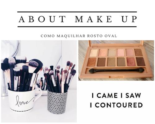 como-maquilhar-rosto-oval-dicas-blogar-moda.png