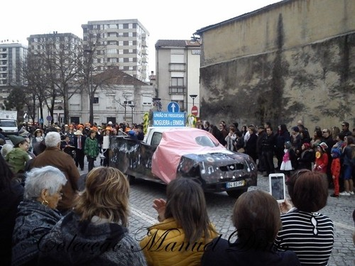 No Carnaval as Corridas de Vila Real  (21).jpg